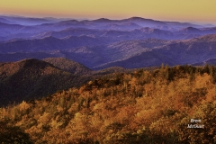 Blue_Ridge_NC_Autumn
