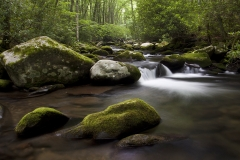 Great_Smokies_Stream